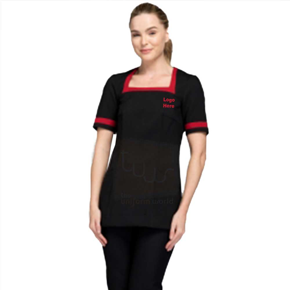 scrubsuit salon uniforms suppliers dubai ajman sharjah abu dhabi uae