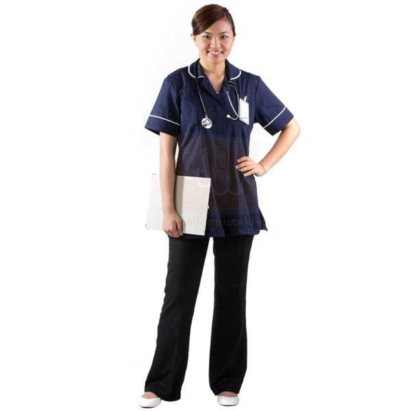 medical uniforms manufacturers dubai ajman sharjah abu dhabi uae
