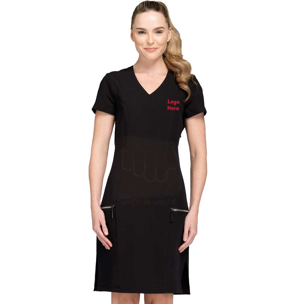 office uniforms tailors stitching supplier dubai abu dhabi sharjah uae