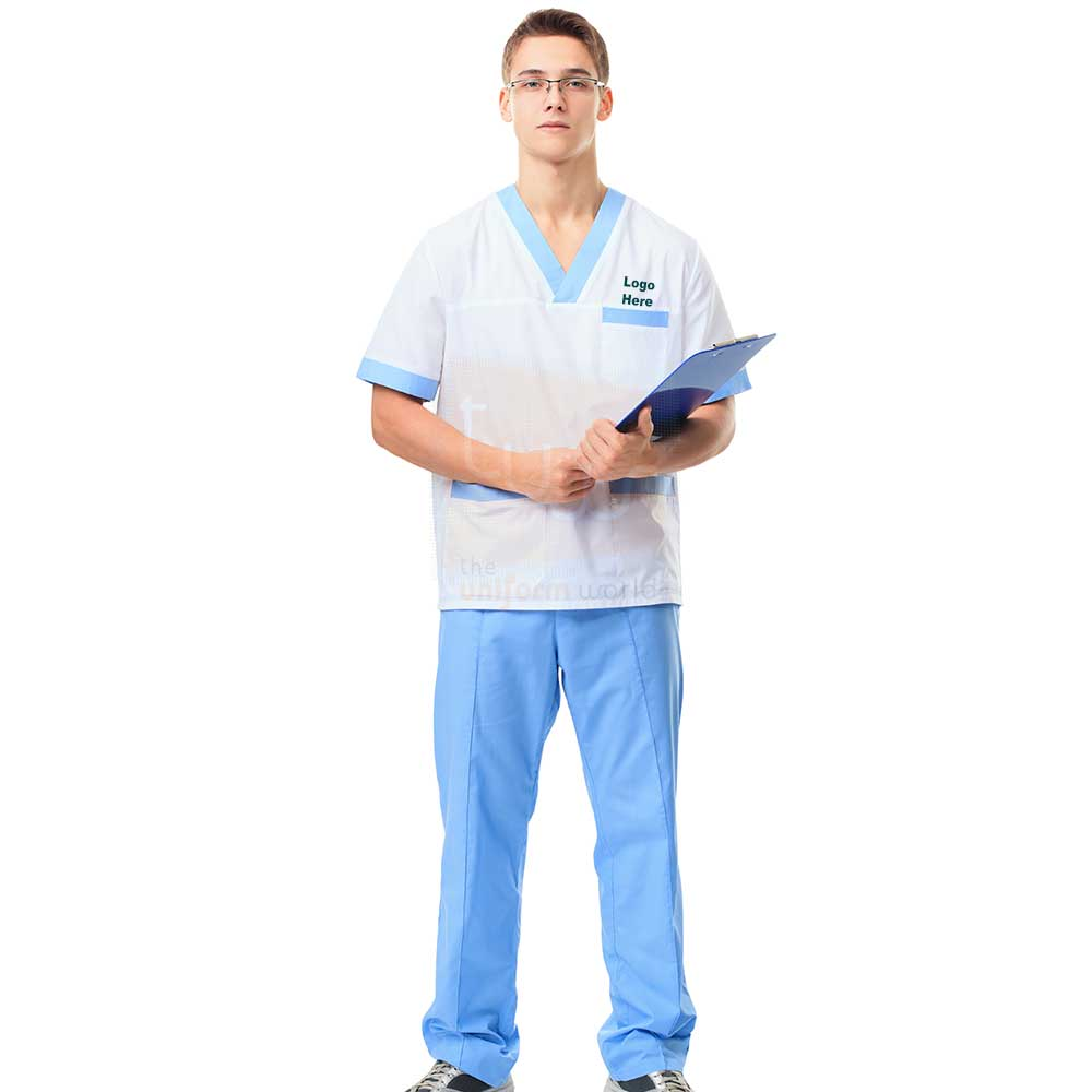 nurse uniforms tailors suppliers dubai ajman abu dhabi sharjah uae