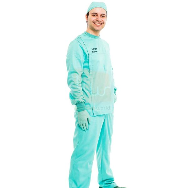 operating suit workwear supplier tailor dubai ajman sharjah abu dhabi uae
