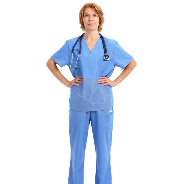 medical scrubs uniforms suppliers manufacturer dubai ajman sharjah abu dhabi uae