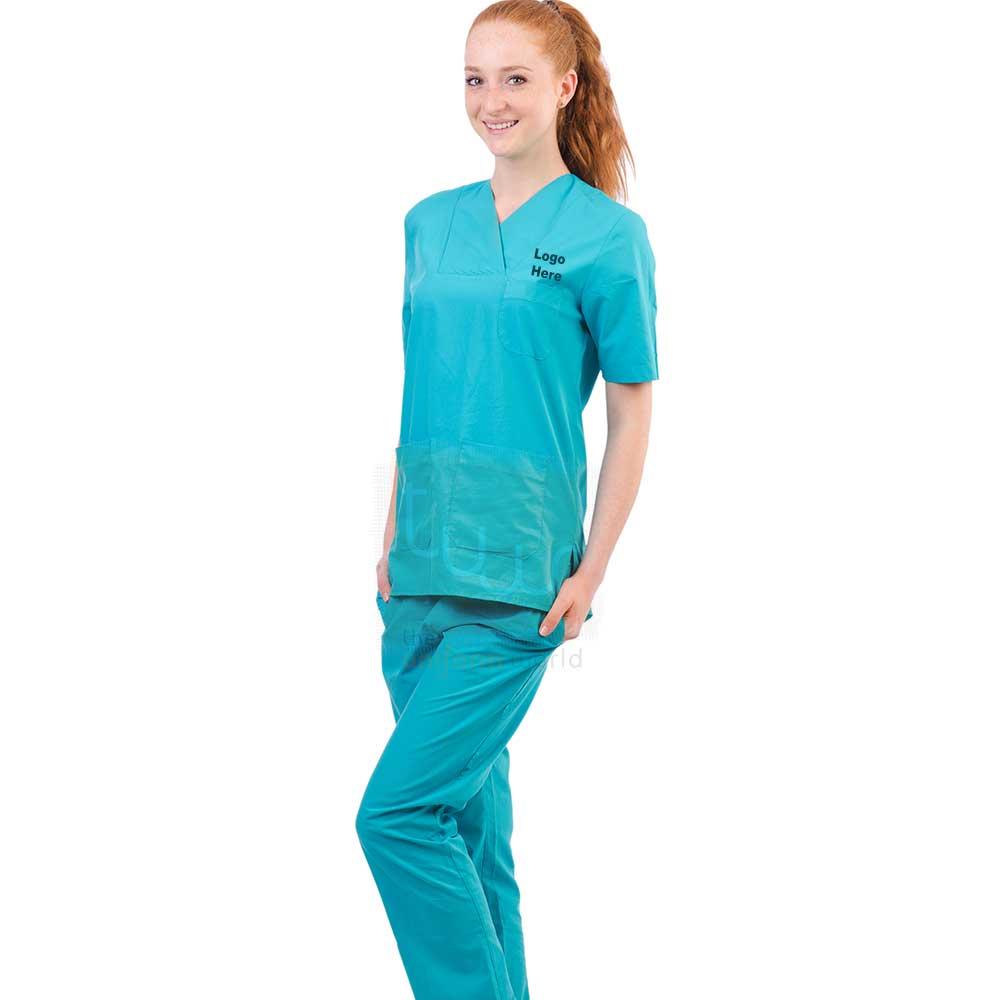 scrubsuit manufacturers dubai ajman abu dhabi sharjah uae