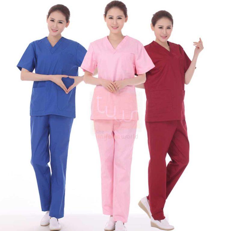 top supplier scrubsuit dubai ajman sharjah abu dhabi uae