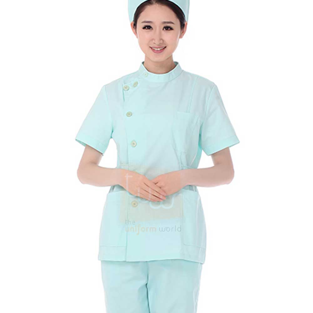 scrubs suppliers bulk wholesale dubai ajman abu dhabi sharjah uae