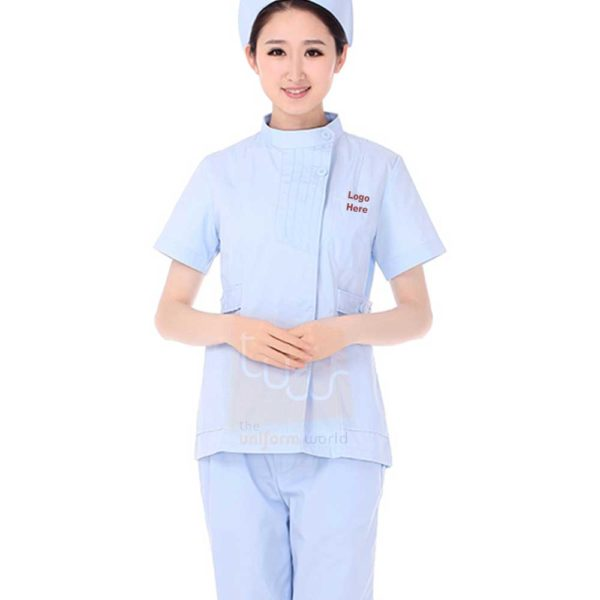 best place to find salon spa uniforms manufacturer dubai ajman abu dhabi sharjah uae