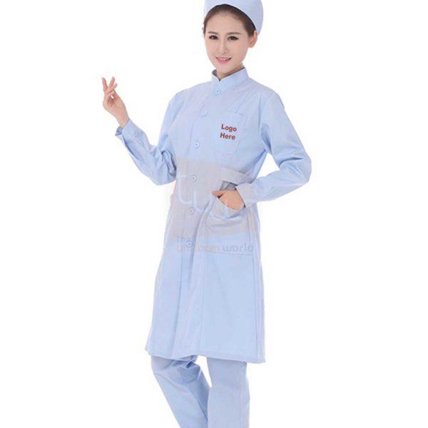 hotel uniforms supplier manufacturers dubai ajman sharjah abu dhabi uae