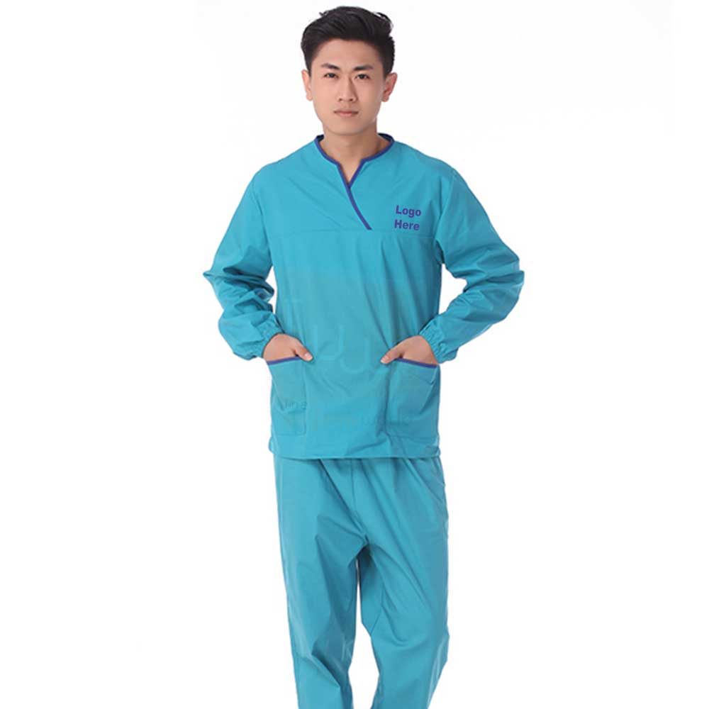 scrubs spa salon uniforms suppliers vendor tailors shops