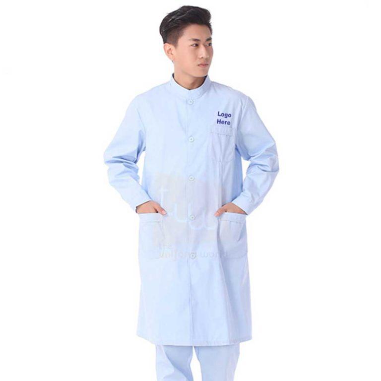 factory worker uniforms manufacturer tailors dubai ajman abu dhabi sharjah