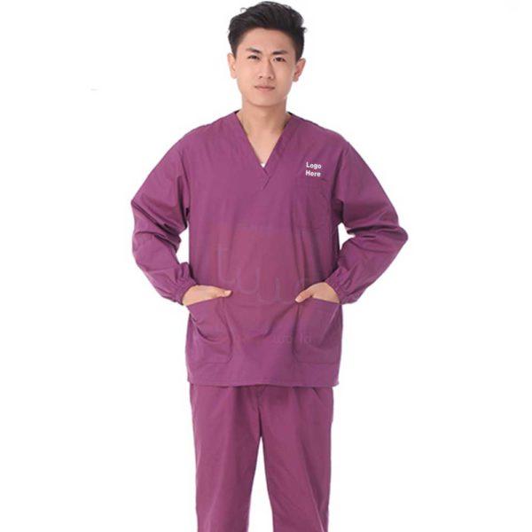 medical uniforms suppliers dubai ajman abu dhabi sharjah