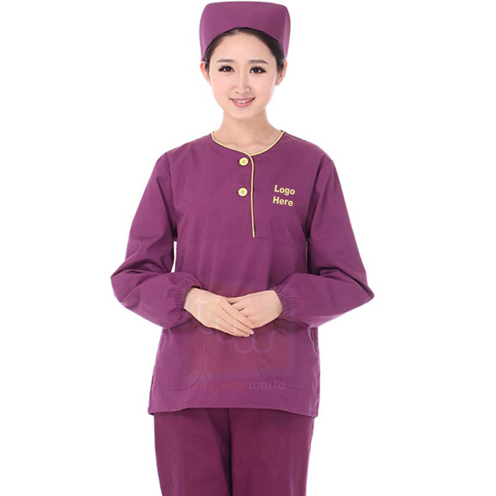 medical uniforms manufacturer tailors dubai ajman sharjah abu dhabi uae