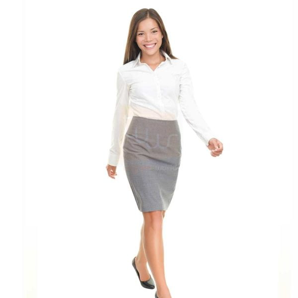 lady office dress tailors suppliers dubai abu dhabi ajman sharjah uae