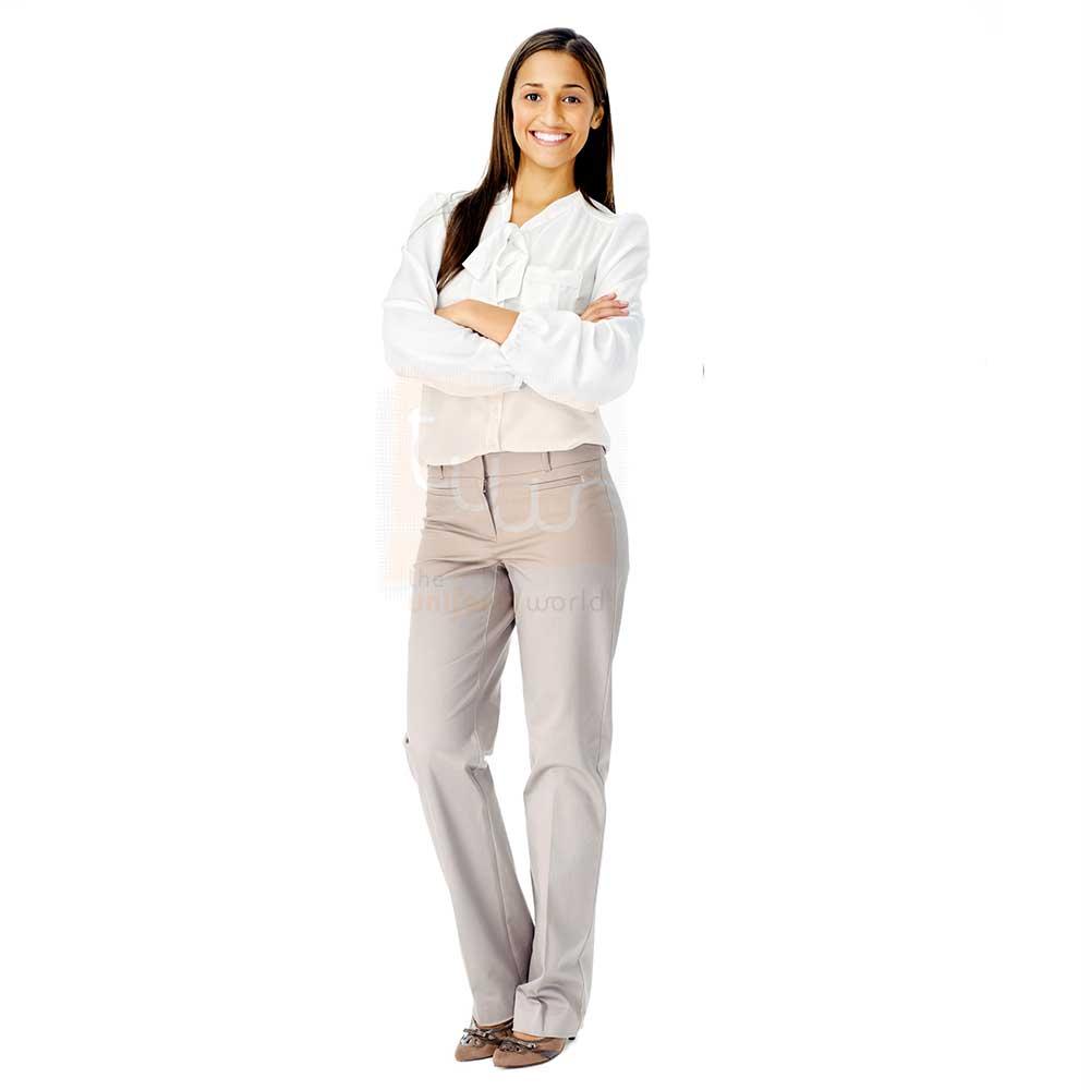 custom dress shirt tailors suppliers dubai sharjah abu dhabi uae