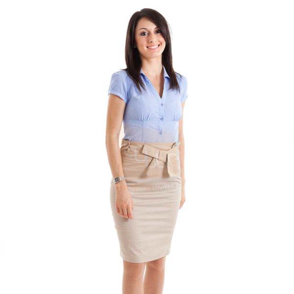 custom workwear uniforms suppliers dubai ajman abu dhabi sharjah uae