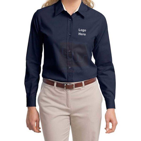 formal wear uniform supplier dubai ajman abu dhabi sharjah uae