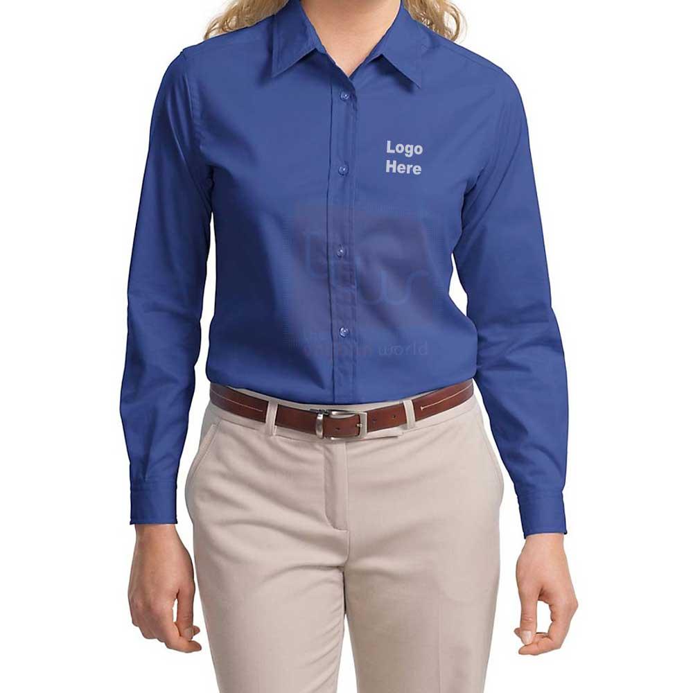 staff uniform shirt suppliers tailors dubai abu dhabi sharjah ajman uae