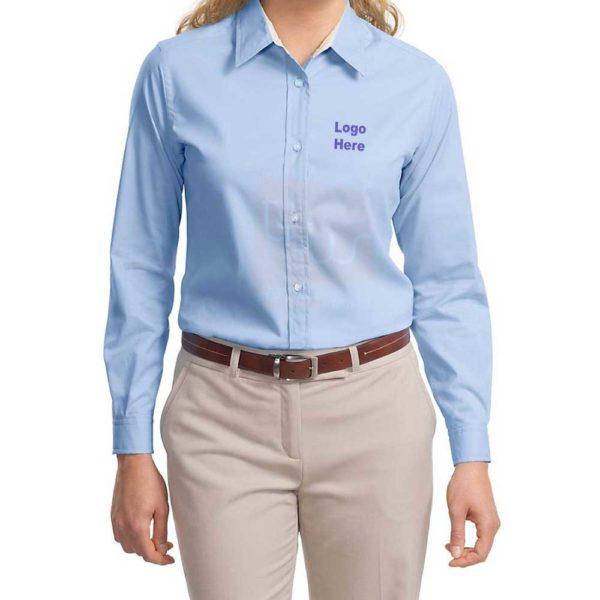 full sleeve shirt supplier manufacturers dubai ajman abu dhabi sharjah uae