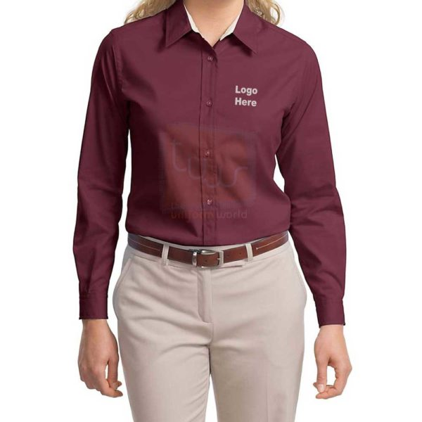restaurant waiter uniforms supplier tailor dubai abu dhabi ajman sharjah uae