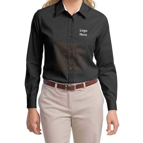 customized uniforms shirt supplier dubai abu dhabi sharjah ajman uae