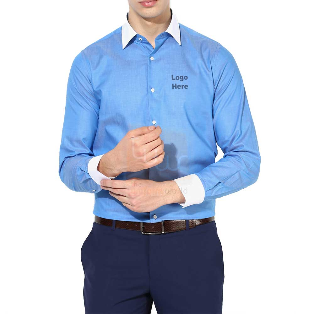 shirt uniforms maker tailor dubai ajman sharjah abu dhabi uae