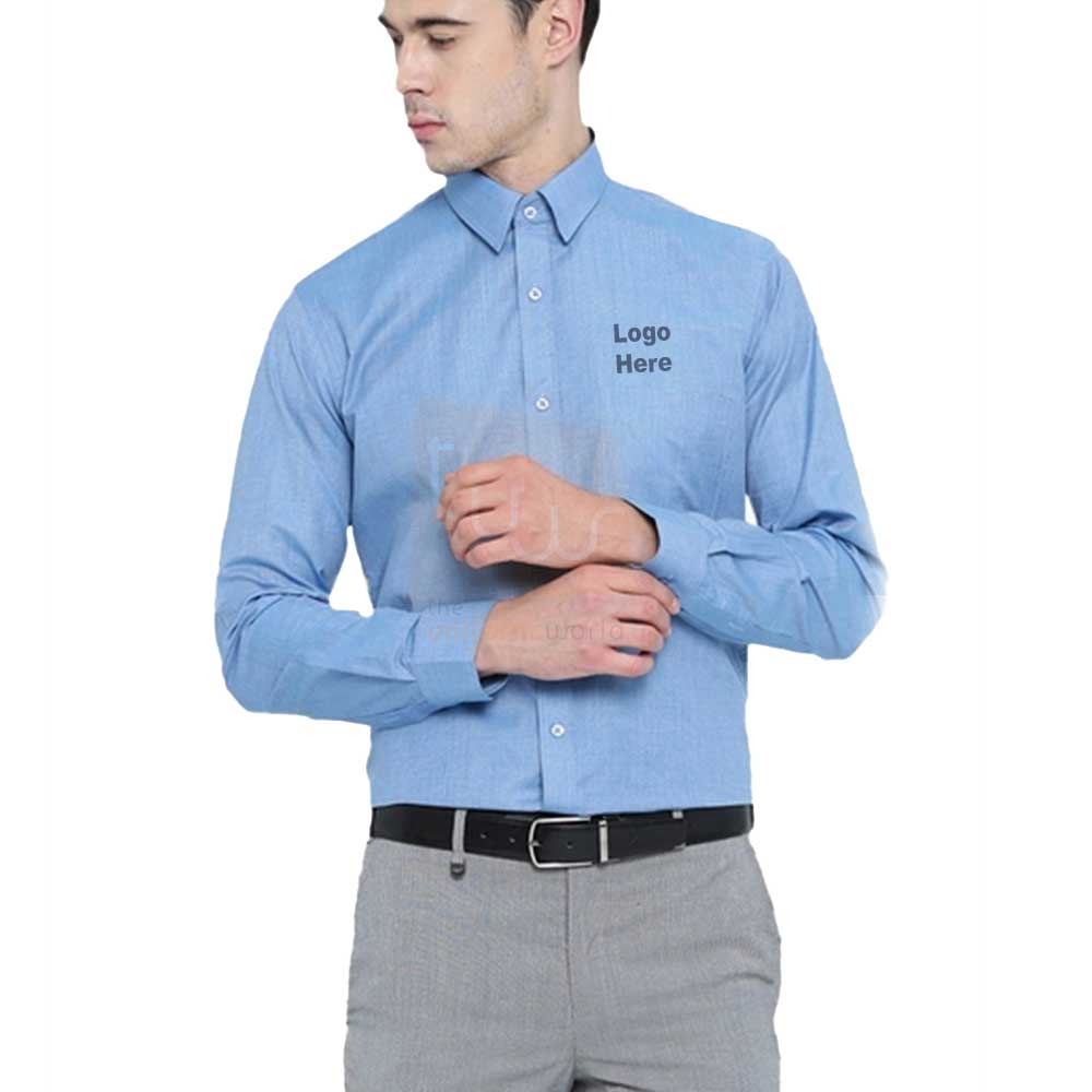 shirts uniform workwear supplier dubai ajman abu dhabi sharjah uae