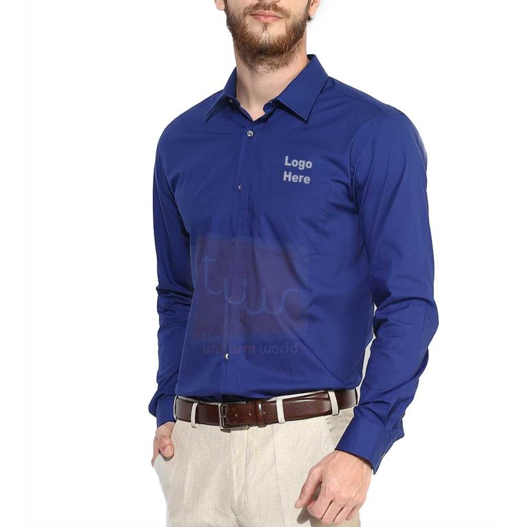 top uniforms suppliers dubai abu dhabi sharjah uae