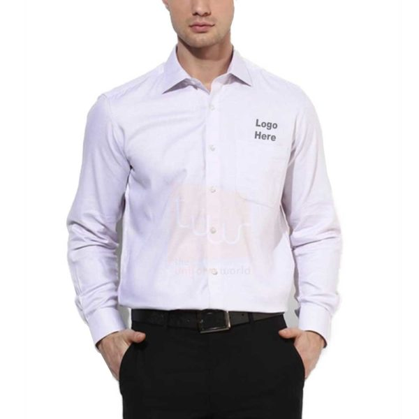 shirts uniforms factories dubai ajman abu dhabi sharjah uae