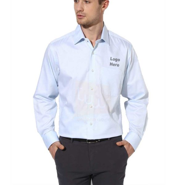 sales staff uniforms stitching tailors dubai abu dhabi sharjah ajman uae