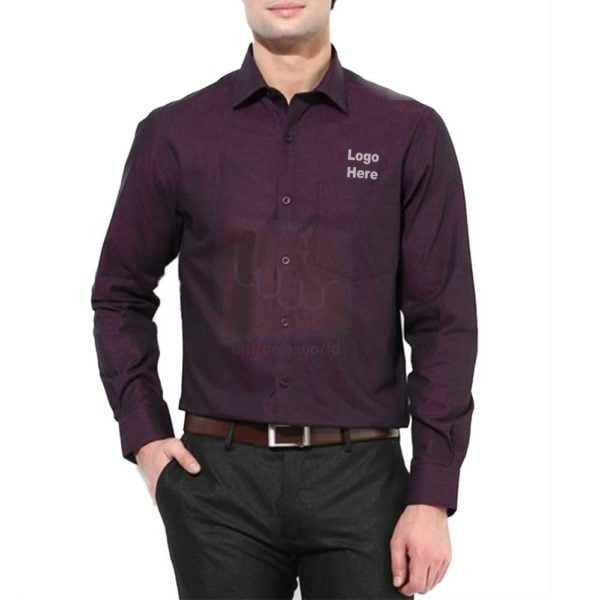 top supplier shirt uniforms trouser dubai abu dhabi sharjah uae