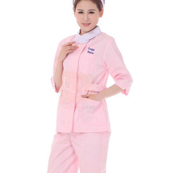 custom scrubsuit supplier tailor shop dubai sharjah abu dhabi uae