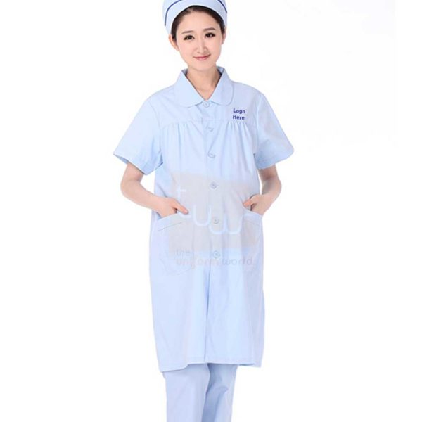 maids uniforms tailors stitching manufacturer dubai abu dhabi ajman sharjah uae