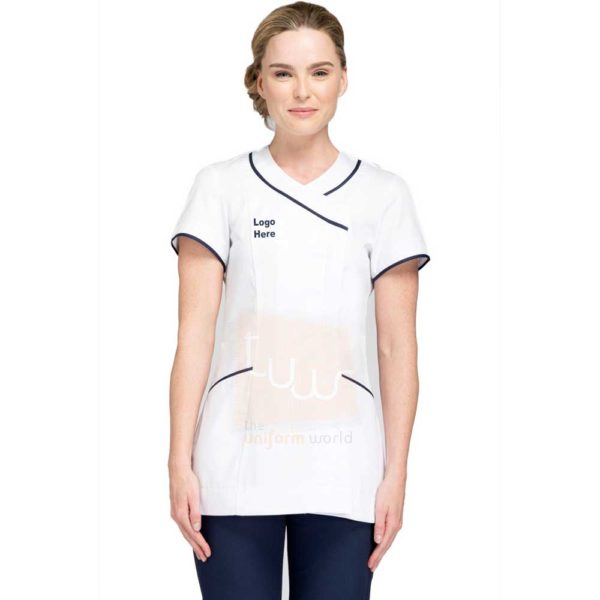 skin care uniforms suppliers tailor dubai abu dhabi sharjah uae