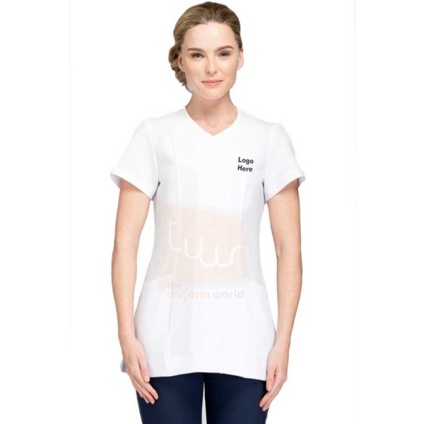scrubs nurse uniforms suppliers stitching tailors dubai sharjah abu dhabi ajman uae