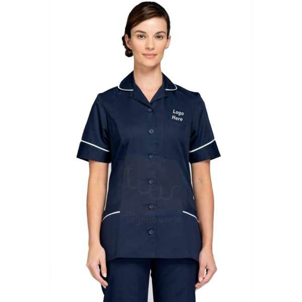 nurse uniforms manufacturer tailors dubai ajman sharjah abu dhabi uae
