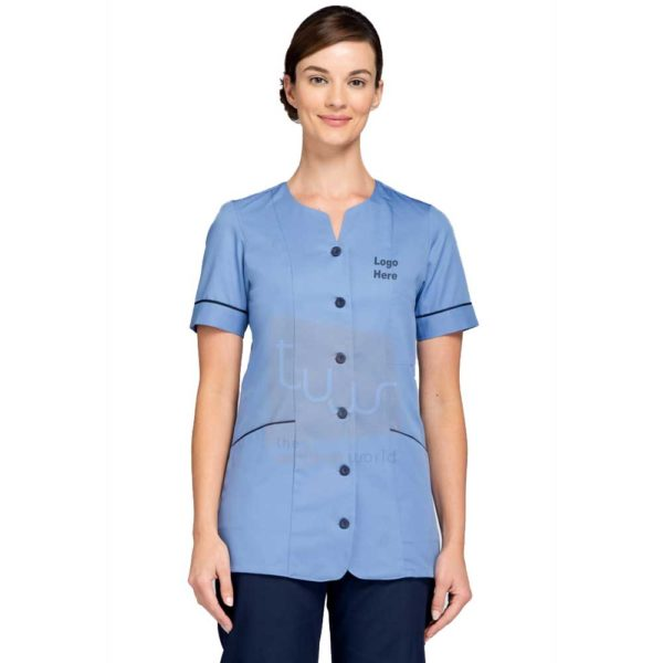spa uniforms tailors supplier dubai abu dhabi sharjah ajman uae