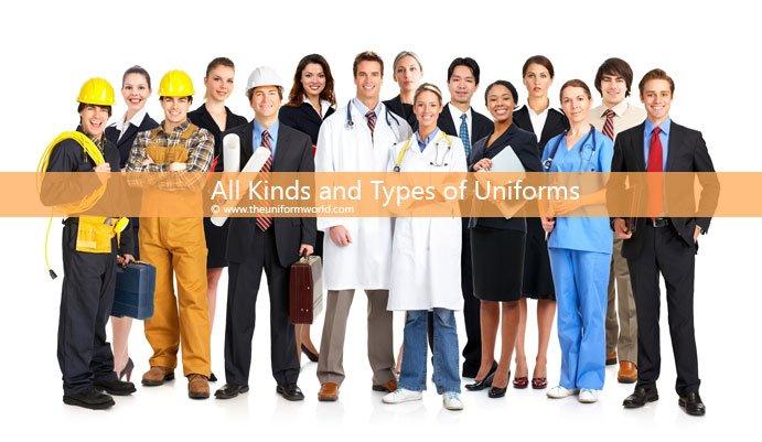 uniforms-suppliers-vendors-shops-dubai-sharjah-abu-dhabi-ajman-uae