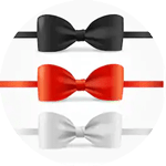 where to buy bulk bow ties deira dubai sharjah abu dhabi uae