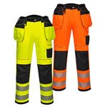 top ppe cargo high visibility manufacturers suppliers deira dubai sharjah abu dhabi ajman uae