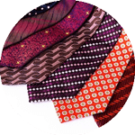 neck ties suppliers shops vendors dubai sharjah deira abu dhabi uae