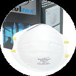 disposable mask suppliers shops companies dubai sharjah abu dhabi uae