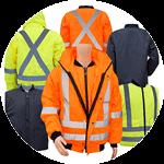 ppe safety work wear suppliers shops companies vendors dubai sharjah abu dhabi uae