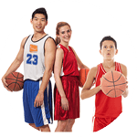 sports wear suppliers manufacturer shops tailors dubai sharjah ajman uae
