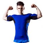 fitness sport wear tailors suppliers dubai sharjah abu dhabi uae