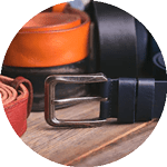 formal leather belt suppliers dubai sharjah abu dhabi deira uae
