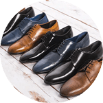 formal corporate shoes suppliers vendors shops dubai sharjah deira abu dhabi uae