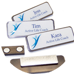 name badges suppliers maker dubai sharjah abu dhabi ajman uae