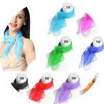 scarf suppliers shops maker vendors dubai ajman abu dhabi sharjah uae