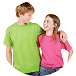 top school uniforms companies shops dubai sharjah abu dhabi ajman uae