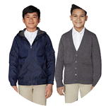 quality school uniforms suppliers factories dubai sharjah abu dhabi ajman uae