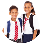 school uniforms suppliers manufacturers dubai sharjah abu dhabi ajman uae